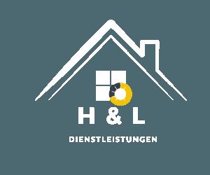 H&L Dienstleistungen Eden  - Gewerblich & Privat
